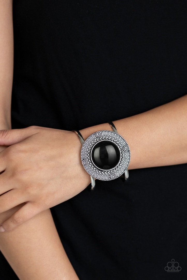 Ancient Artifact Inspired Jewelry by Paparazzi – Jfay's Paparazzi Bling